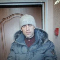 Виктор, 39 лет, Дева, Москва