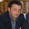 Rashad, 30, г.Баку