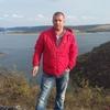 Эдуард, 42, г.Бергнойштадт