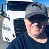Yuriy, 57, Beaverton