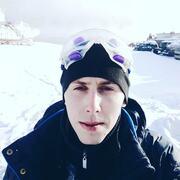 Даниил 22 Иркутск
