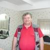 SLAVA, 64, г.Сарапул