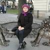 Людмила, 63, г.Нововолынск