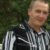 Igor, 39, Krasnohrad