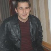 Игорь 31 Балта