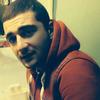 Giorgi, 29, г.Тбилиси