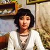 Индира, 30, г.Астана