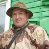 Юрий, 42, г.Молодечно