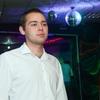 Николай, 19, г.Йошкар-Ола