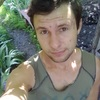 Денис, 31, Нова Каховка