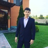 Senior, 24, г.Алматы (Алма-Ата)