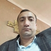 Баходир, 36, г.Наманган