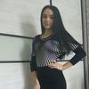 Кристина, 21, г.Жлобин