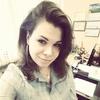 Мария, 31, г.Москва