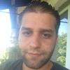 Hosam, 33, Червоноград