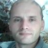 Alex, 32, г.Одесса