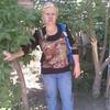 любовь ростокина, 57, г.Астана