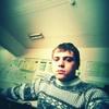 Юрий, 22, г.Караганда