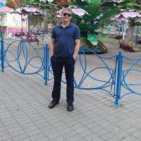 Илья, 28 лет, Лев, Томск