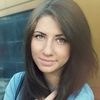 Александра, 27, г.Оренбург