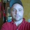 владимир, 36, г.Одесса