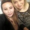 Альбина, 26, г.Алматы (Алма-Ата)