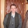 Игорь, 54, г.Ярославль
