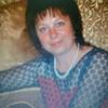 Татьяна, 41, г.Винница