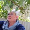 Нина, 54, г.Лисичанск