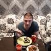 Иван, 28, г.Пермь