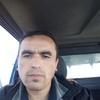 Абду, 38, г.Москва