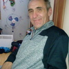 Петр, 48, г.Сыктывкар