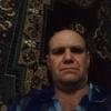 Юрий, 55, г.Караганда