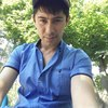 Akram, 46, г.Москва
