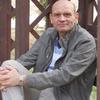 Александр, 64, г.Запорожье