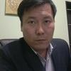 Олег, 36, г.Алматы (Алма-Ата)