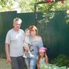 Андрей КОРОБЕЙНИКОВ, 51, г.Северодвинск
