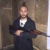 Николай, 24, г.Балаклея
