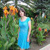 Анна, 27, г.Углич