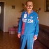 Alex, 52, г.Санкт-Петербург
