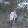 Евгений, 49, г.Караганда