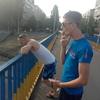 Олег, 24, г.Полтава