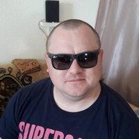 Алекс, 60 лет, Весы, Хайфа