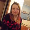 Елена, 38, г.Нижний Новгород