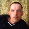Альберт, 36, г.Самара