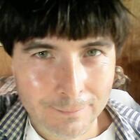 oleg, 48 лет, Лев, Уфа