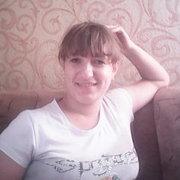Юлия 37 лет (Водолей) хочет познакомиться в Любиме