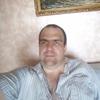 PREDATOR777, 30, г.Сафоново