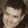 эдуард, 40, г.Рассказово