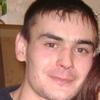 danis, 34, Baymak